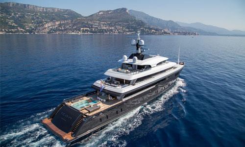 western mediterranean yacht rental